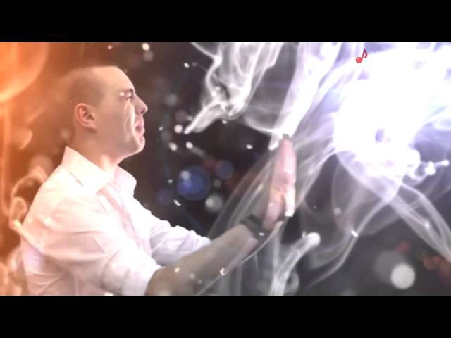 StoDva, Vlad Fame John Koen feat Kazak Счастье есть Новые Клипы 2014