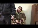 В Рязанском районе полицейские задержали женщин, подозреваемых в краже денег у ...