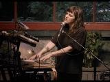 Emily Wells in Concert