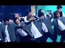 27 дек. 2017 гPER SHOW7 in SEOUL :: Runaway (Eunhyuk focus)