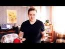 Спикер OVER COME Сергей Будаев