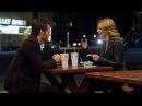 Видео к фильму «Люди как мы» (2012): Трейлер (русский язык)