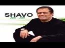 Shavo - Garun e garun yars