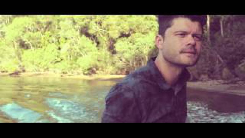 Second Guess Ash Grunwald official Music Video