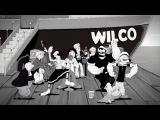 Wilco &amp Popeye -