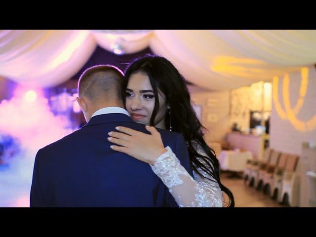 Wedding Day Юлия и Александр