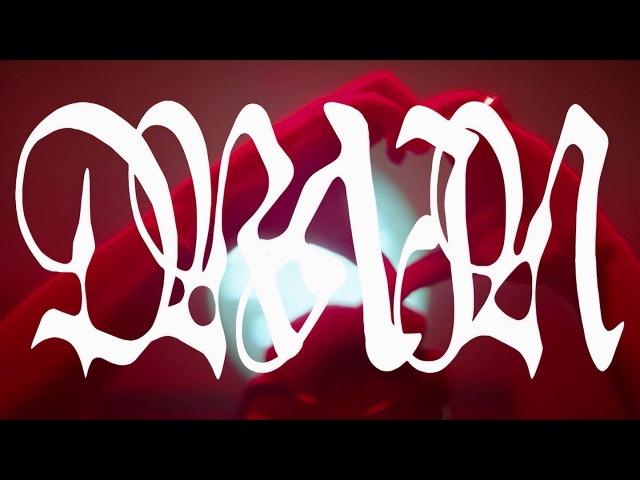 Bladee ECCO2K - Cinderella