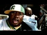 E-40 - One Night Stand (Feat. DJ Kayslay) Gasoline (Feat. Turf Talk)