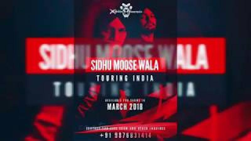 Uchiya gallan | So high | Sidhu Moose Wala | whatsapp status video | Jutt King star | 2018