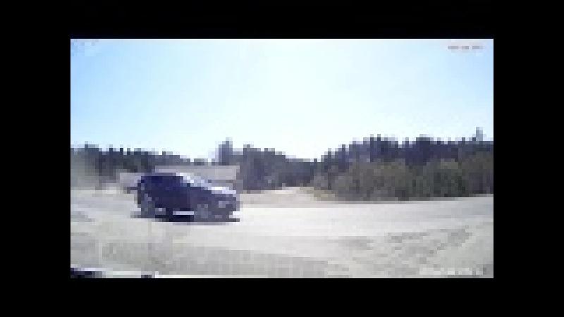 ПГТ Кедровый, депо БЖРК РВСН (Дельта-6), пл. Крючково (по тоннелю), пос. Элита и в г. Красноярск