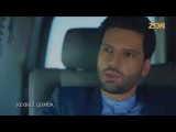 Sevgi istirobi 21-qism (Tizer) (Turk seriali Ozbek tilida)