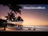 Nay Jay - Ocean Drive (Original Mix)