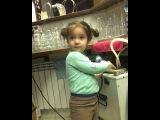 i.r.i.s.h.k.a_andreeva video