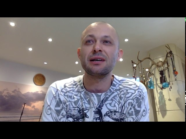Бесплатный тренинг «Здоровый мозг»! (1 День) Алексей Маматов