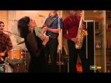 Zou Bisou Bisou - Gillian Hills (Jessica Par
