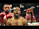 When Boxers Lost For The First Time | Part 3