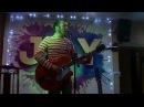Vasya (★Straight From HELL★) - Be-Bop-A-Lula