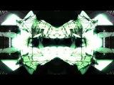 Bakemonogatari kaleidoscope #coub, #коуб