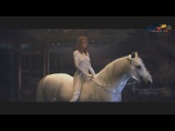 Premiere! Taylor Swift  —  …Ready For It