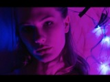 Kess Ross x John Gibbons - Don't Say (feat. Phats &amp Small) Official Music Video