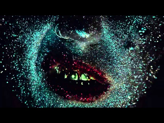 Brooke Candy - OPULENCE (Director's Cut) - Explicit