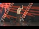 D'Angelo Castro - Teen Best Dancer Solo (JUMP Orlando)