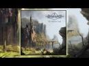 Sojourner - The Shadowed Road (Full Album)