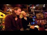 80. INAS NACHT mit Rea Garvey und Tobias Moretti ARD, 15.11.2014