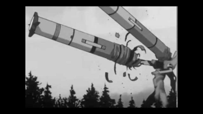 SЖELETONS - FUNERVL feat. BEARDED LEGEND prod. BOOGIE KANG x KamiKage AMV