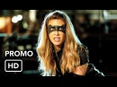 "Arrow 6x02 Promo ""Tribute"" (HD) Season 6 Episode 2 Promo"