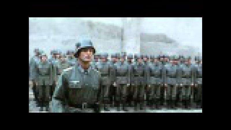 Das Abzeichen wird nicht verliehen! - Stalingrad (1993)