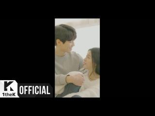 [MV] SEO EUN KWANG(BTOB), NC.A (서은광(비투비), 앤씨아) _ So do you (노래방에서)