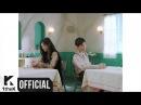 180307 [MV] Jane Jang(장재인), SUHO(수호) _ Do you have a moment(실례해도 될까요) (LISTEN 020)