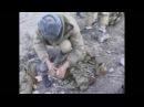 Русские фильмы ПРОКЛЯТЫ И ЗАБЫТЫ Чечня ВОЕННЫЙ БОЕВИК Русские Военные Фил