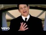 98 Degrees - I Do (Cherish You)