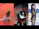 Kpop Idols Vs Red Carpet