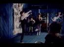 Видео к фильму «Гори, гори, моя звезда» (1969): Фрагмент