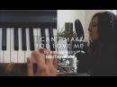 I Can't Make You Love Me cover by Bonnie Raitt Bon Iver