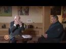Сулакшин С.С. Разговор с кандидатом в Президенты РФ. 01-12-2017
