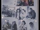 В Феодосийском музее А.С.Грина состоялось торжественное открытие выставки «Тамара Бовва. Фотография»