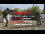 Выступления группы экспертов Концерна «Калашников»