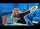 Monica Chef - B-VLOG il canale di Barbara - Riki è davvero speciale