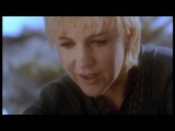 A Thousand Years - Xena &amp Gabrielle