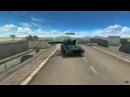 Spectator Video armen5505 1