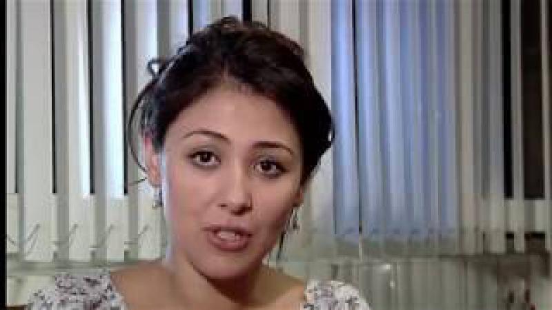 Жасур - узбекский фильм на русском языке👍👍👍👍 ( 2006 )