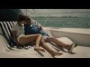 Сериал Девушка по вызову / The Girlfriend Experience 2016 Русский HD Трейлер