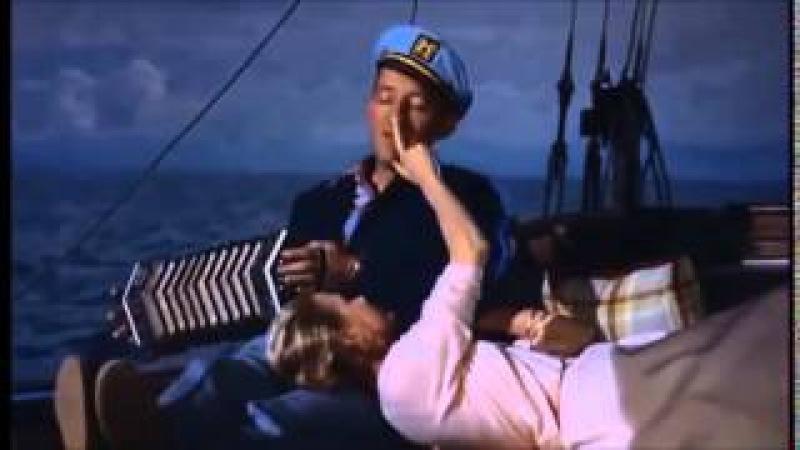 1957 17. True love ~ Bing Crosby Grace Kelly