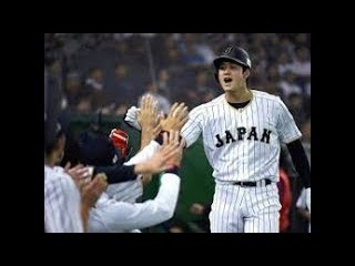 Shohei Otani's Japanese club will make him available to MLB teams