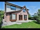 1940 Glengrove Rd Pickering Open House Video Tour