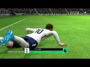 What if Manchester City is Beaten by The Spurs at Etihad Stadium | Premier League | PES 2017 HD